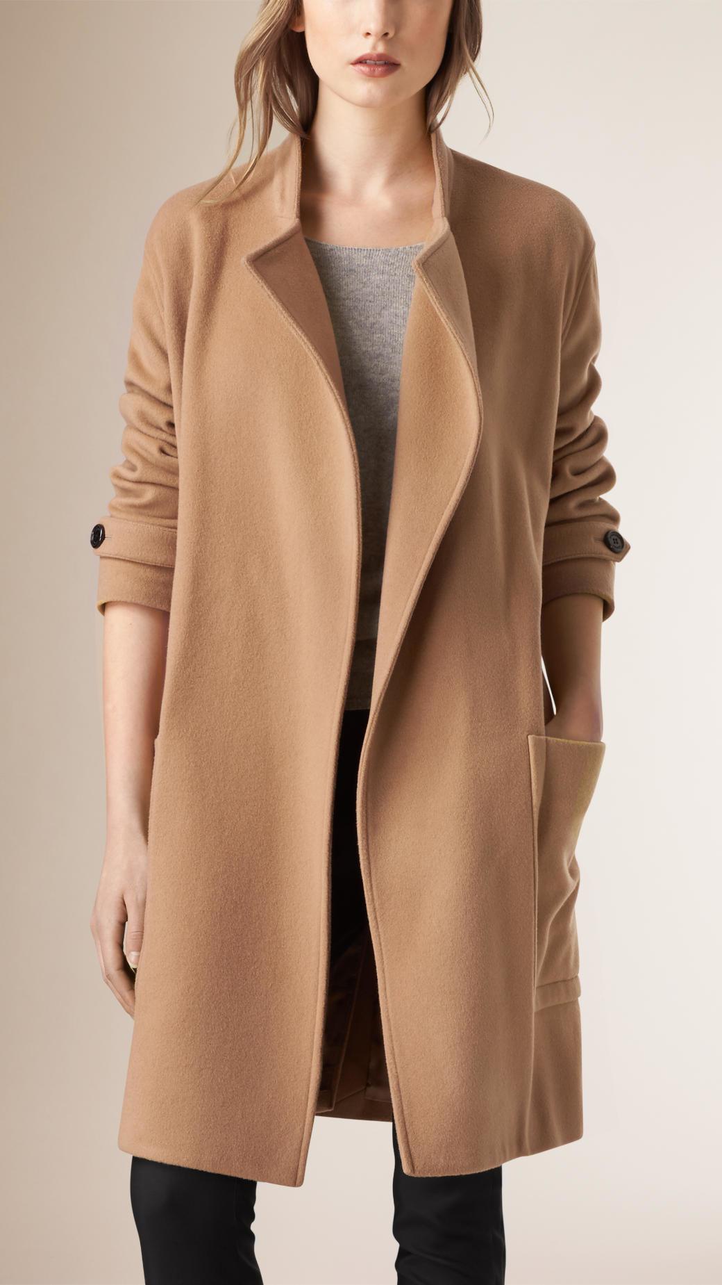cashmere coat gallery hwmitdk