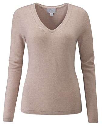 cashmere jumpers cashmere v neck sweater wrfzibv