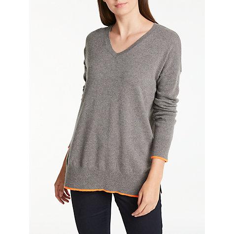 cashmere jumpers https://johnlewis.scene7.com/is/image/johnlewis/00... vlxkics