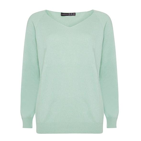 cashmere jumpers image:description jphlcao