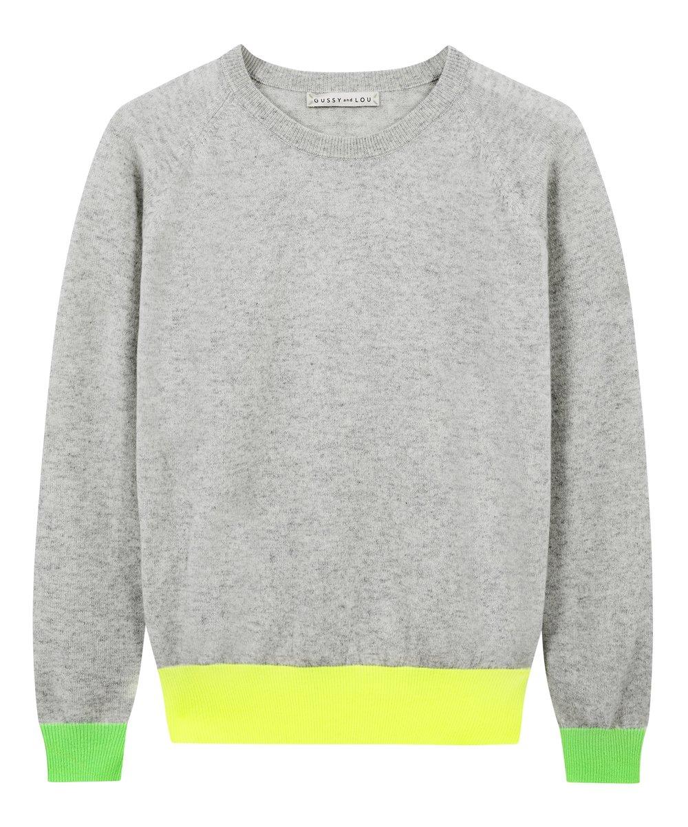 cashmere jumpers ladies light grey cashmere jumper najsunf