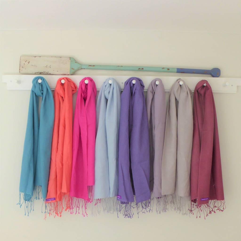 cashmere pashmina cashmere silk pashmina scarf edyvhqw