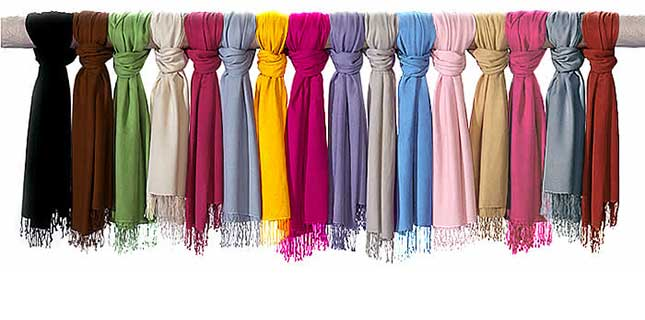 cashmere pashmina luxury cashmere - pashmina scarfs :: dekanius tajfnkj