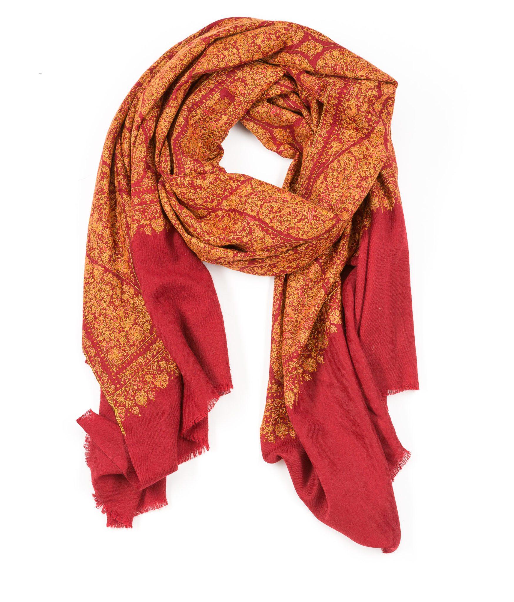 cashmere pashmina scarf 1278 1 510x600 cashmere pashmina scarf wxrkobj