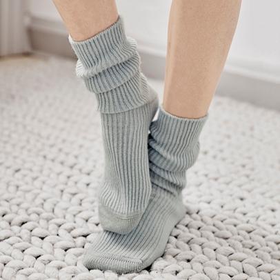 cashmere socks cbaarch tnuhyen