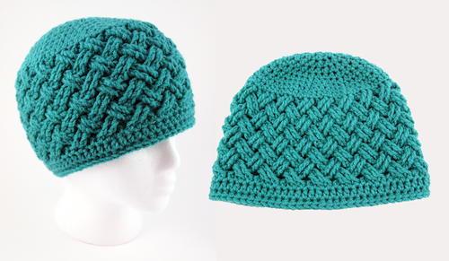 celtic dream crochet beanie pattern nerjujb