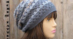 chic crochet ladies hats free patterns free crochet hat patterns- learn  u0026 yxxexnt