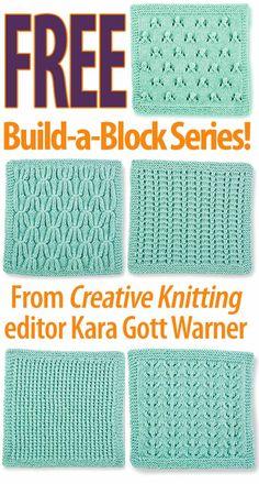 Creative Knitting Patterns creative-knitting-patterns-6 lpzkecx