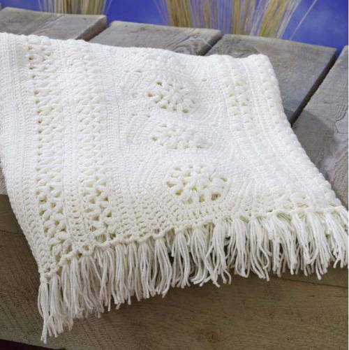 crochet afghan patterns keeping it classic crochet afghan pattern wvuwgfc