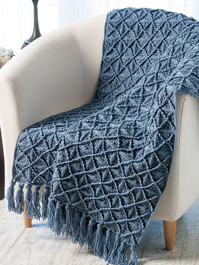 crochet afghan patterns lattice afghan crochet pattern jpmxojc