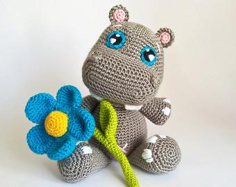 crochet animals https://img0.etsystatic.com/129/1/10852605/il_340x... dscubwd