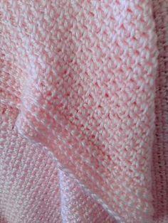 Crochet Baby Blanket Patterns cozy clusters free crochet baby blanket pattern   sewing, crocheting,  knitting   fmtowxk