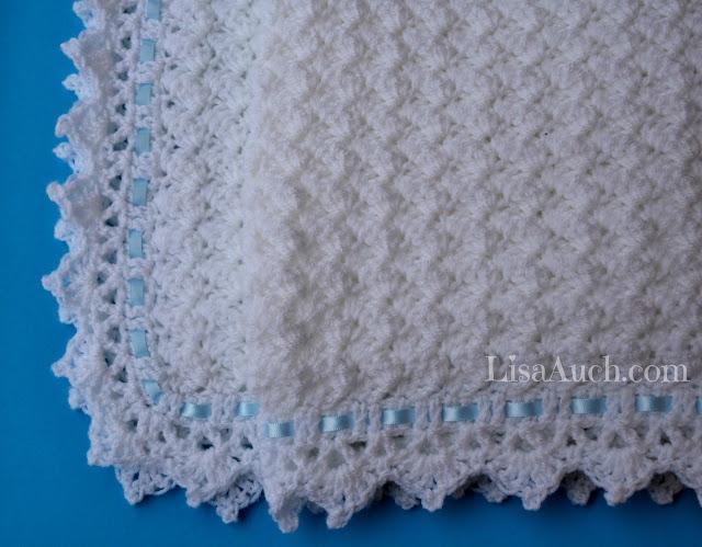 Crochet Baby Blanket Patterns free baby blanket crochet pattern ffberpj