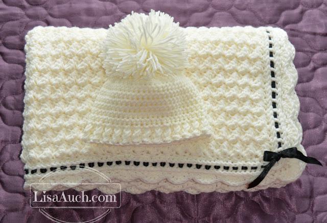 Crochet Baby Blanket Patterns free crochet pattern baby blanket crochet hat pattern free crochet patterns oagwxsd