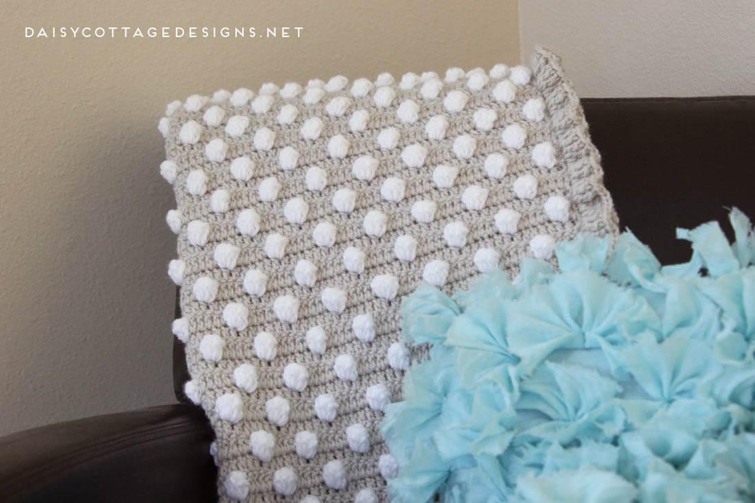 Crochet Baby Blanket Patterns free crochet pattern   crochet blanket pattern   crochet baby blanket   dznxhbw