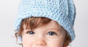 crochet baby hats baby crochet kitty hat pxdowqq