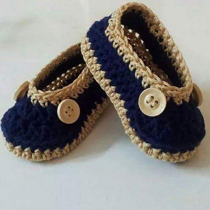 crochet baby shoes crochet-baby-shoes-52 dsrrymx