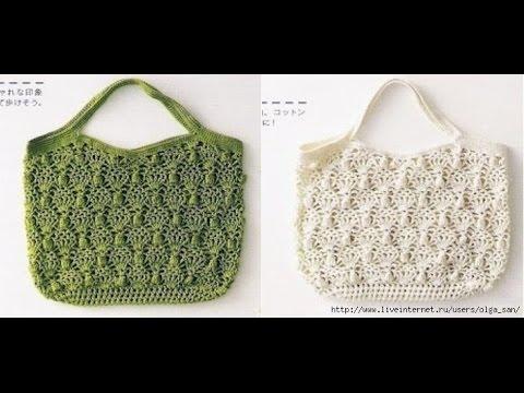 crochet bag pattern crochet bag| free |crochet patterns|186 qpvqyqk