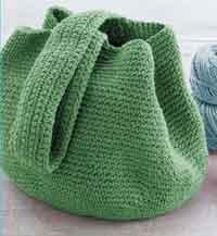 crochet bag pattern crochet bucket bag rquhjci