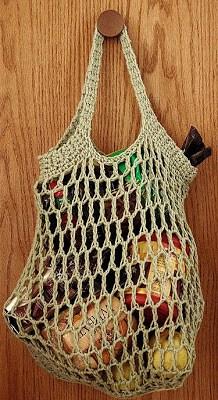 crochet bag pattern free crochet bag, free easy crochet bag, crochet bag, crochet bag patterns, blblrjv