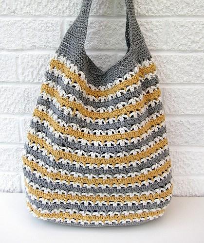 crochet bags crochet bag (3) bgktbln