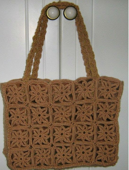 crochet bags crochet bag - youtube cnagwhw