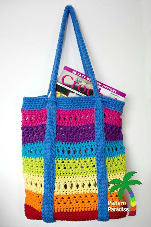 crochet bags free crochet purse patterns fiberartsy.com sjgyglh