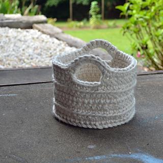 crochet basket pattern elizabeth pardue kmqzlyb