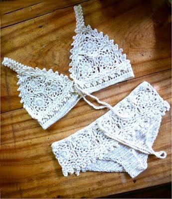 crochet bikini pattern bikini 6 divuykb