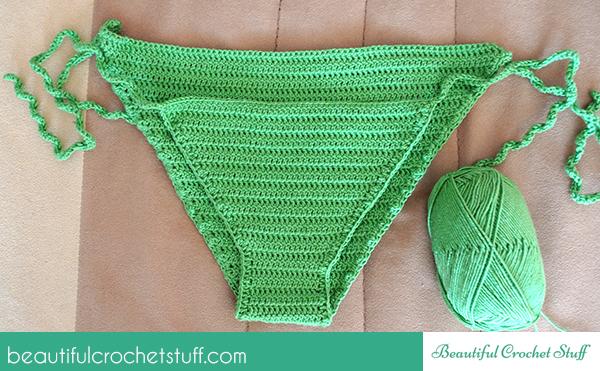 crochet bikini pattern green-bikini-crochet-pattern rqsqjjr fjabnia