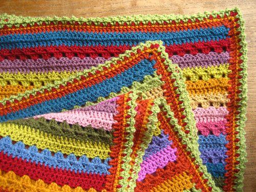 crochet blanket edging cosy blanket edging jqdqlnn