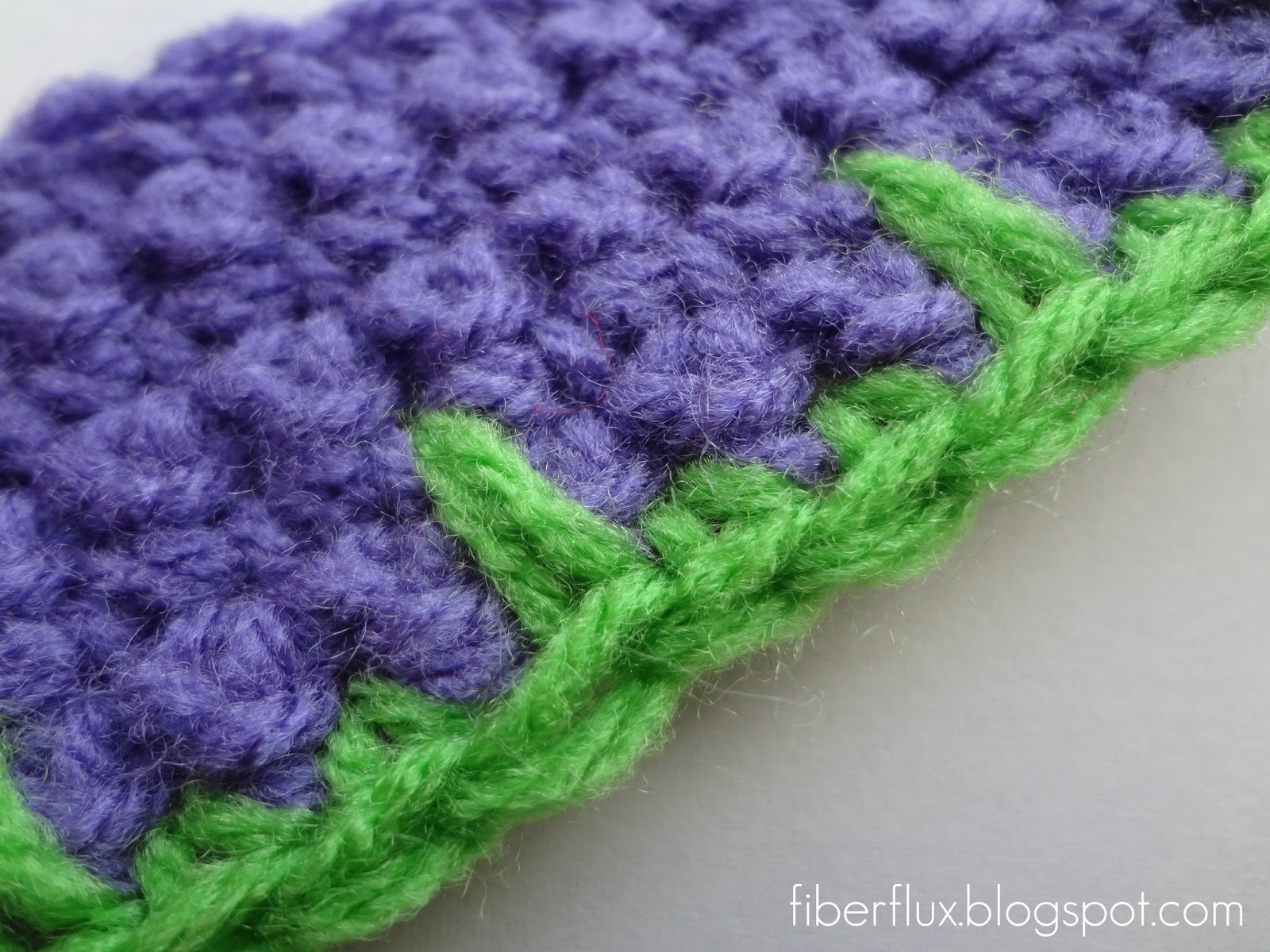 crochet blanket edging how to crochet blanket stitch edging jizzsto