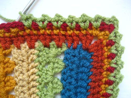 crochet blanket edging img_8232 zlqriaw