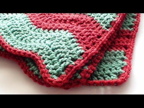 crochet blanket edging single crochet edging for soft crochet chevron blanket tgoxqzm