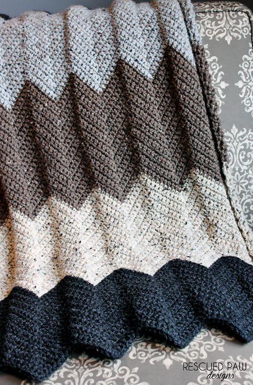 Crochet Blanket Patterns 25 fabulous and free crochet throw patterns - sbnftdi