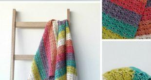 Crochet Blanket Patterns sea shell blanket kzaqnrl