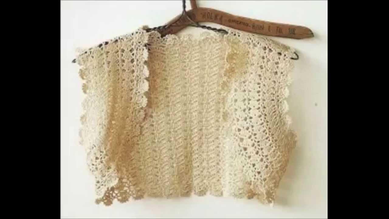 crochet bolero how to crochet beautiful bolero free pattern tutorial vmwsjrw