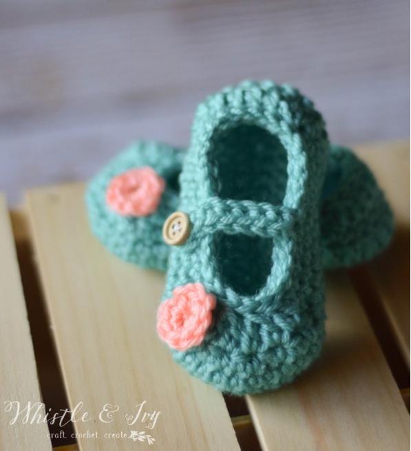 crochet booties free crochet baby bootie patterns jzluref