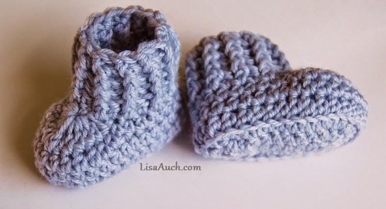 crochet booties free crochet patterns baby booties rnfsbpb
