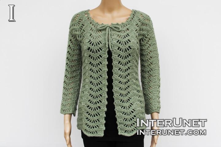 crochet cardigan crochet-cardigan-lace-jacket vtbeizg