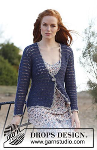 crochet cardigan pattern ... free crochet cardigan patterns free crochet sweater patterns women free gmguaso