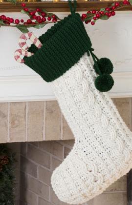 crochet christmas stocking christmas stocking crochet pattern jatqche