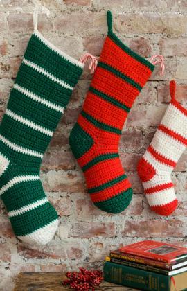 crochet christmas stocking u003ecrochet cable stocking hjbjcft