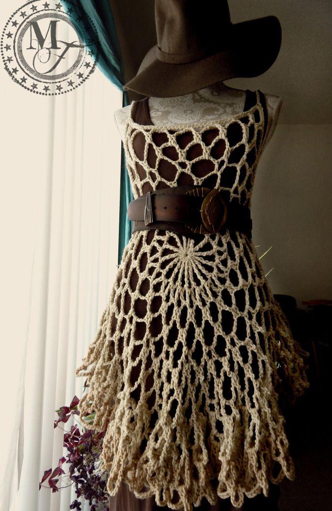 crochet clothing mandala tops are comingu2026 wvuycdk xpdyydn
