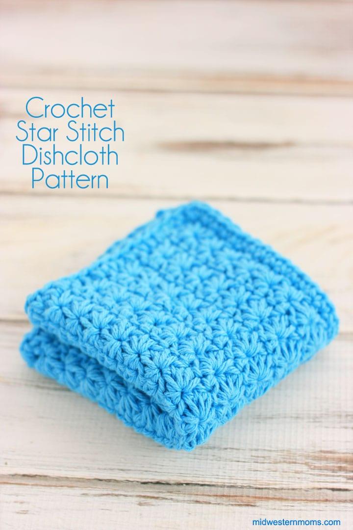 crochet dishcloth https://3s45ca2d7vro2ruph82t8qc0-wpengine.netdna-s... cozrqfa
