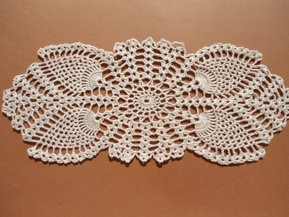 crochet doilies like this item? fvoypfs