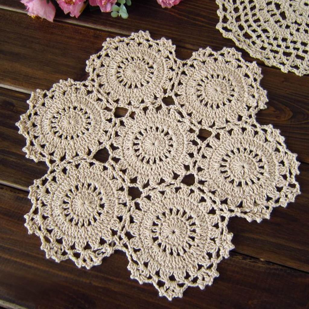crochet doilies snowflake crochet doily qijctaf