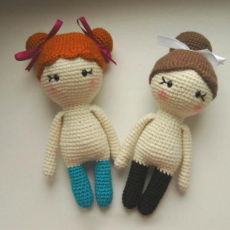 crochet doll little lady doll crochet pattern free amigurumi ywalqnp