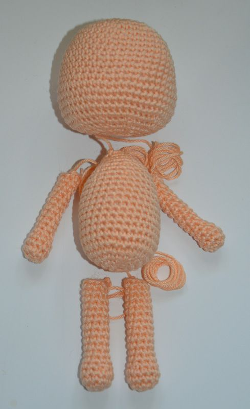 crochet doll patterns crochet dolls archives - page 2 of 10 - crocheting journal qyilhrc