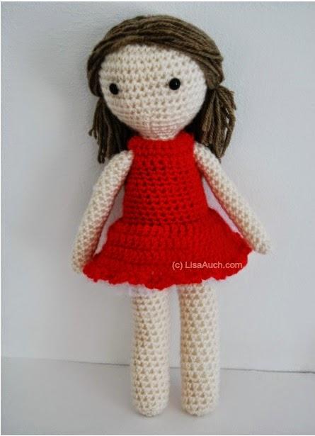 crochet doll patterns free crochet amigurumi doll pattern (a basic crochet doll pattern free) bdkvaec